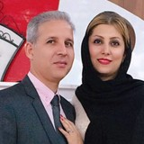 Gastfamilie in Moali'Abad Blvd, Shiraz, Iran