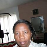 Homestay-Gastfamilie Ruth in Nairobi, Kenya