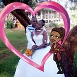 Familia anfitriona en Buruburu, Nairobi, Kenya