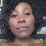 BeninStade de l'amitié, Cotonou的房主家庭
