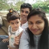 Famille d'accueil à Dambulla city, Dambulla , Sri Lanka