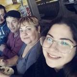 Família anfitriã em Birkirkara , Birkirkara , Malta