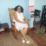 Gastfamilie in Distrito 26 de Julio, Santiago de Cuba, Cuba