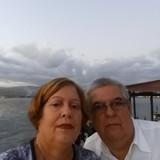 Homestay-Gastfamilie Jose Raul in Santiago de Cuba, Cuba