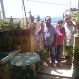 ItalyZona centrale, Taormina的房主家庭