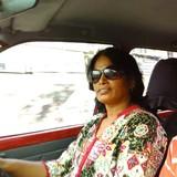 IndiaMadurai的Renuka寄宿家庭