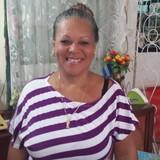 Gastfamilie in Iluminado y Tranquilo, Remedios, Cuba