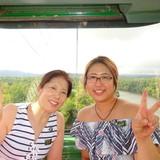 Homestay Host Family Megumi in Yoshikawa city, Japan