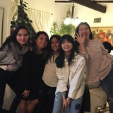 Host Family in Porter Ranch, Porter Ranch, United States