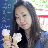 Homestay Host Family Jihye in Setagaya, Japan