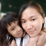 Homestay Host Family Mai in Singapore, Singapore