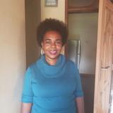 Ugandasafe and quiet, Kampala的房主家庭