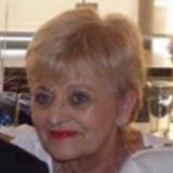 Host Family in craigmore, Craigmore, Australia