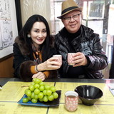 Alloggio homestay con Raymond in Kajang , Malaysia