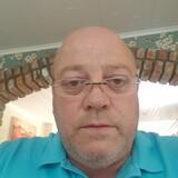 Homestay-Gastfamilie Brian in ,