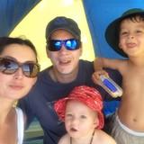 Host Family in Wakatu, Nelson, New Zealand