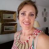 Alloggio homestay con maria alexandra in Curitiba, Brazil