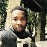 Alloggio homestay con Ted in Nairobi, Kenya