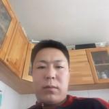 Famiglia a 100 ail, Ulaanbaatar, Mongolia
