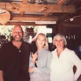 Famiglia a Plettenberg Bay, Plettenberg Bay, South Africa