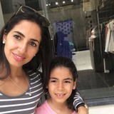 Famille d'accueil à Rafael Trejo final, Viñales, Cuba