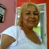 Família anfitriã Dania em Santiago de Cuba, Cuba