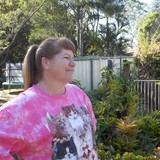 Host Family in Goodna, Goodna, Australia