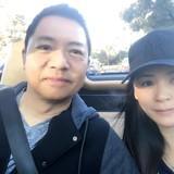 Famille d'accueil à San Jose, San Jose, United States