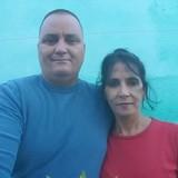 Gastfamilie in Reforma Urbana, Trinidad Sancti Spiritus, Cuba