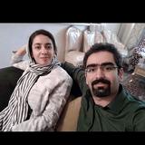 Gastfamilie in Haft-e tir 20, Mashhad, Iran