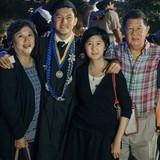 Famiglia a San Bernardino County, Chino Hills, United States