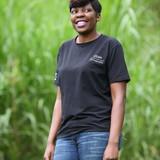 Alloggio homestay con Hellene in nairobi, Kenya