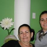 Famille d'accueil à Plaza, Vedado, La Habana, Cuba