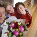 Homestay Host Family Kelly in Sydney, Australia