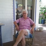 Host Family in Gunnedah is situated 70kms from the cith ofTamworth and 100 kms from Narrabri, GUNNEDAH, Australia