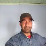 Homestay Host Family bashir Ahmad in srinagar, India