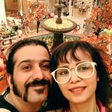 Gastfamilie in South Sohrevardi, tehran, Iran