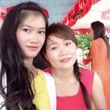 Gastfamilie in Chi Lăng, Da Lat, Vietnam