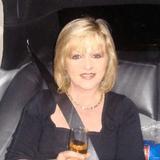 Homestay-Gastfamilie Sandra in ,