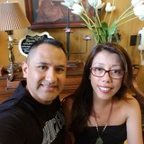 Alloggio homestay con Danny in Los Angeles, United States