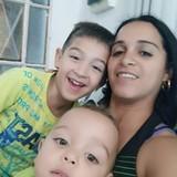 Famille d'accueil à Playa, La Habana, Cuba