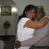 Alloggio homestay con Andres in La Habana, Cuba
