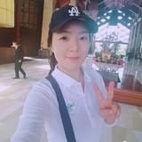 Host Family in Gangnam-gu, Seoul, South Korea