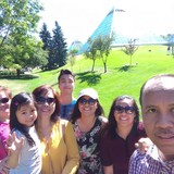 Famille d'accueil à Fleewood Surrey, Surrey, BC, Canada