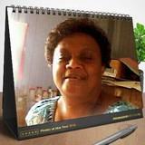 Host Family in nanuku auberge resort, Navua, Fiji
