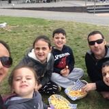 Família anfitriã em Oran Park, Oran Park, Australia