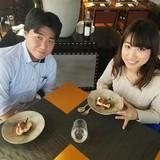 Host Family in Ginza, Tsukiji, Tsukishima, Tokyo station, Nihonbashi, Toyosu, Chūō, Japan