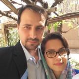 Gastfamilie in 40 metri, sabzevar, Iran
