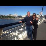 Famille d'accueil à Clondalkin, Dublin , Ireland