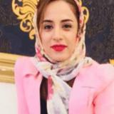 Host Family in Center , Kashan, Iran